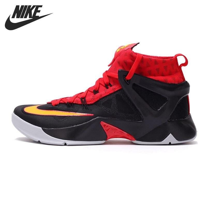 ... original new arrival 2016 nike mens basketball shoes sneakers(china (  2016 .