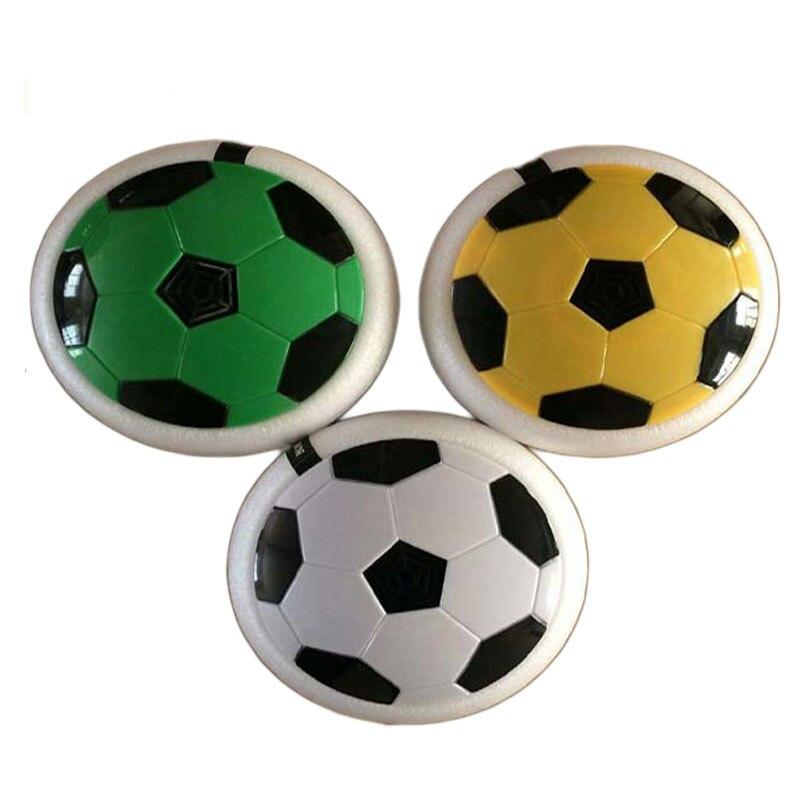 Umetnostne obrti Šivenje beležk DIY Igrače Viseči Nogomet - Umetnost, obrt in šivanje - Fotografija 2