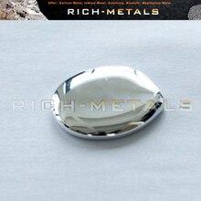 200 грамм 99.99% чистый металл галлия
