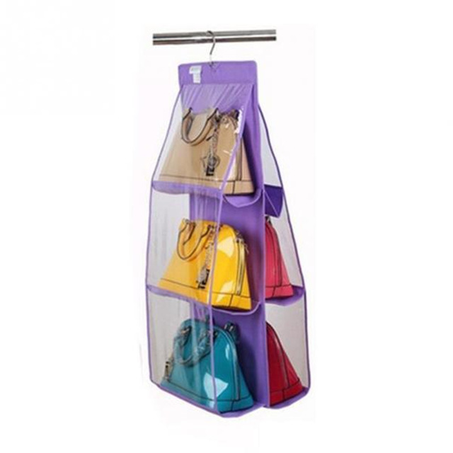 RUPUTIN-Drop-Ship-Hanging-Purse-Organizer-Women-Handbag-Organizer-Portable-Folding-Hanging-Shoulder-Bags-Hanging-Clothing.jpg_640x640 (7)