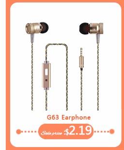 earphone (4)