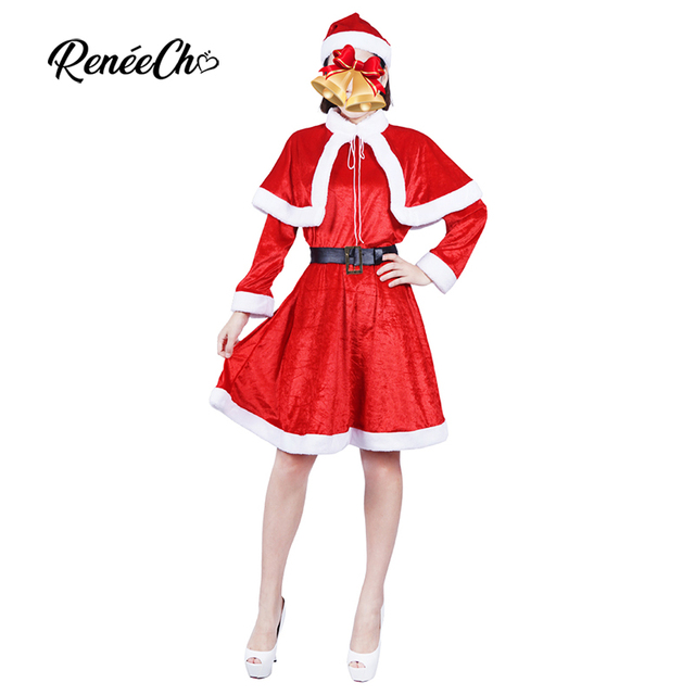 Adult christmas outfit can find