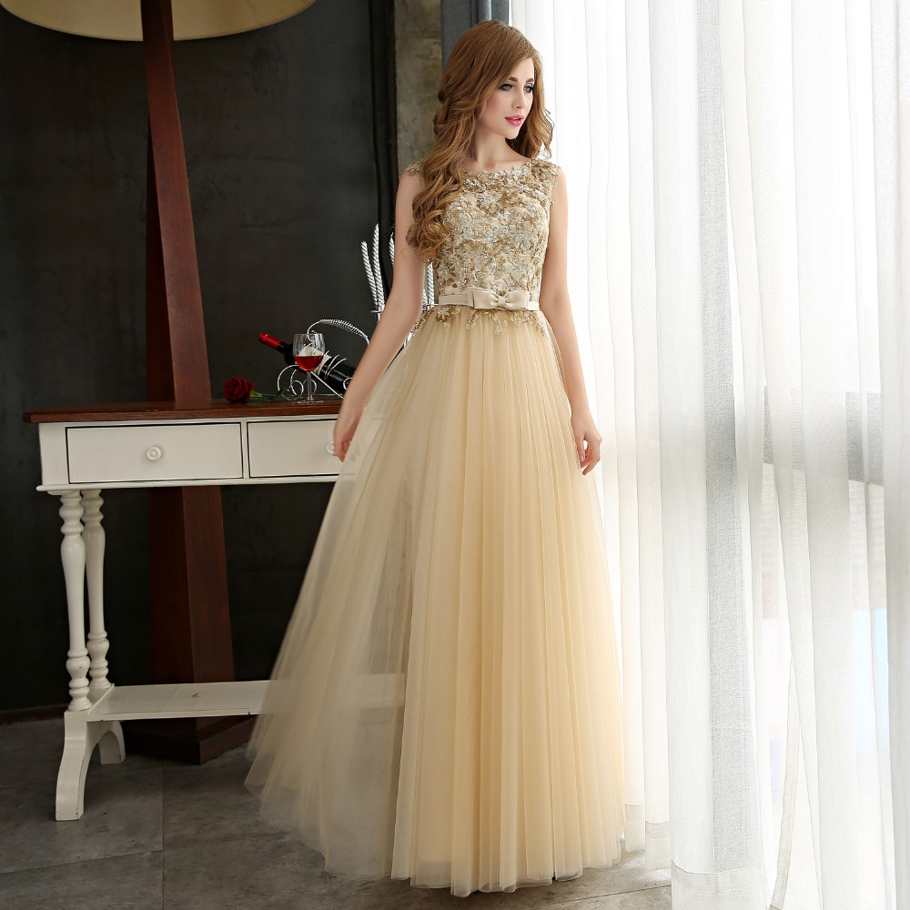 Online Get Cheap Stunning Lace Evening Dresses -Aliexpress.com ...