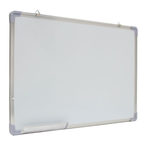 kicute 500x700mm placa de escrita quadro