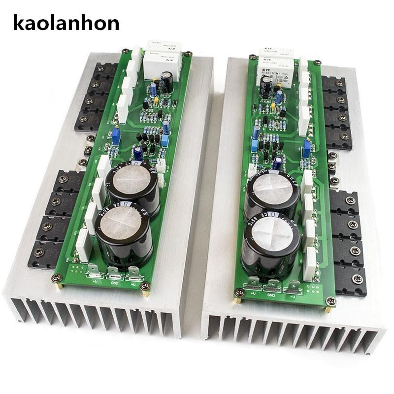 pr 800 class a hifi power amplifier board 1000w high power board input tube on 2n5551 2n5401. Black Bedroom Furniture Sets. Home Design Ideas