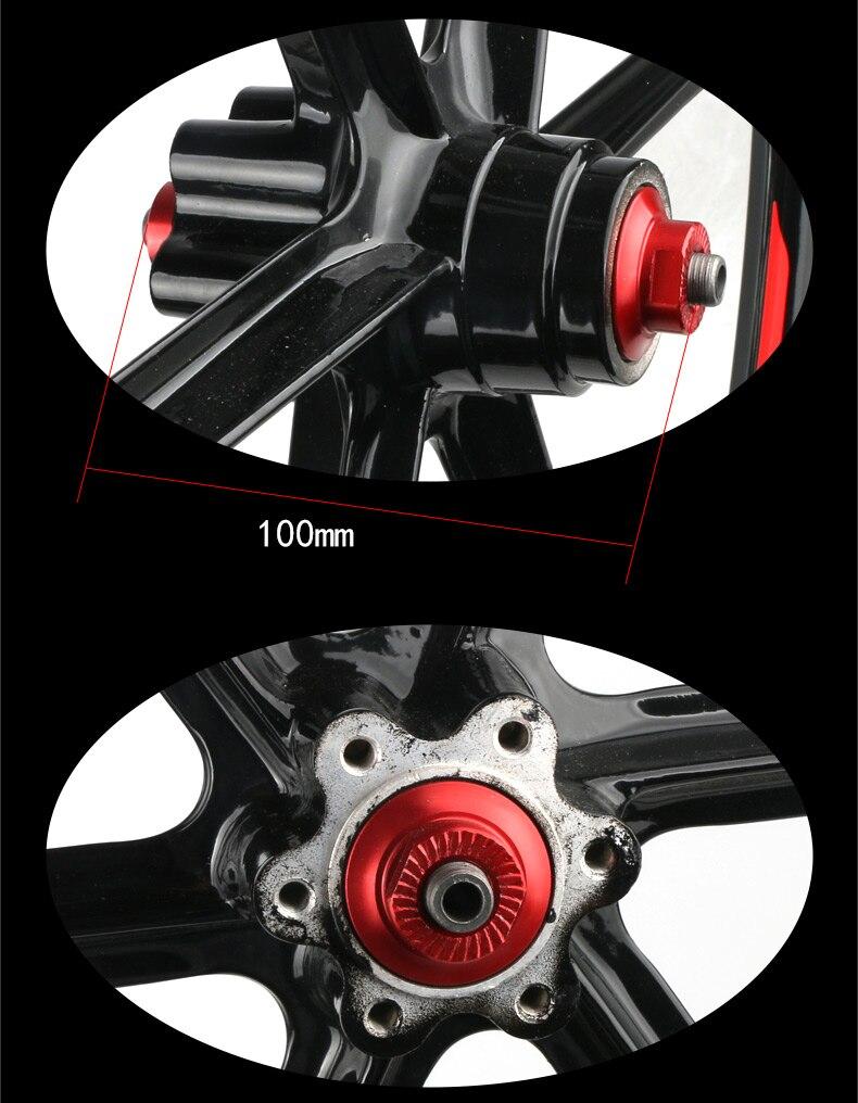 bicicleta roda freio a disco montanha rolamento rodado