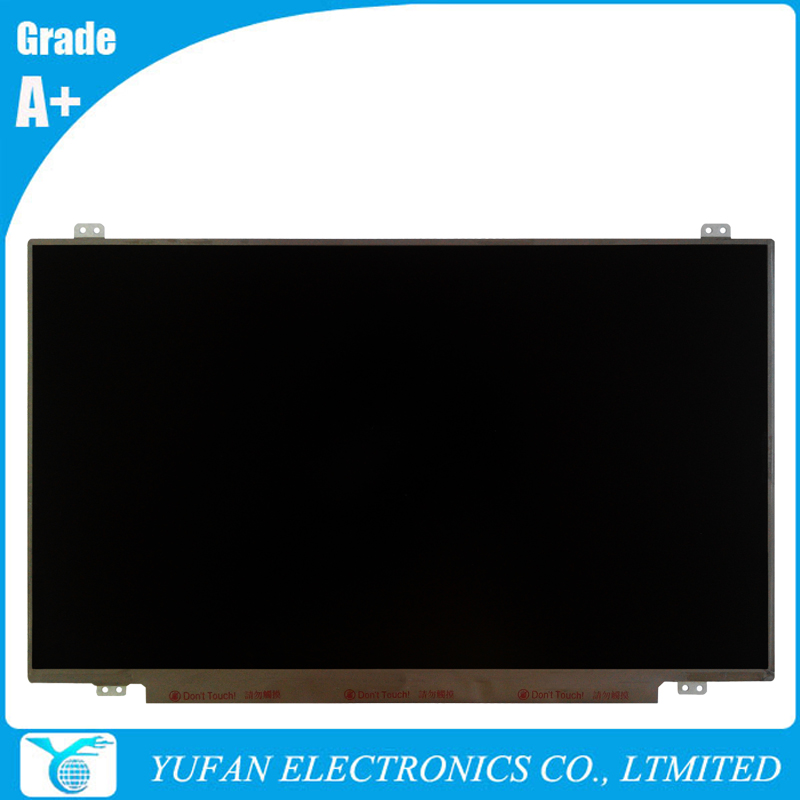 Replacement Display 04X3843 Laptop LCD Panel Screen LP140WH2(TL)(T1) For L430 T430S 1366x768 LVDS Free Shipping 13 3 laptop replacement screen lp133wh2 tl m5 lcd display panel monitor lp133wh2 tlm5 04w1768 lvds 1366x768 free shipping