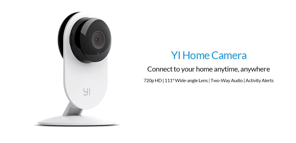 Yi-720P-Home-Camera-1_01