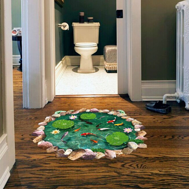 Cool Bathroom Floors popular cool bathroom-buy cheap cool bathroom lots from china cool