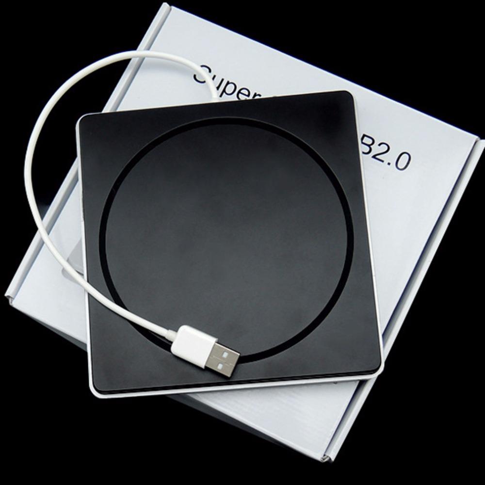 ZB322702-D-3-1