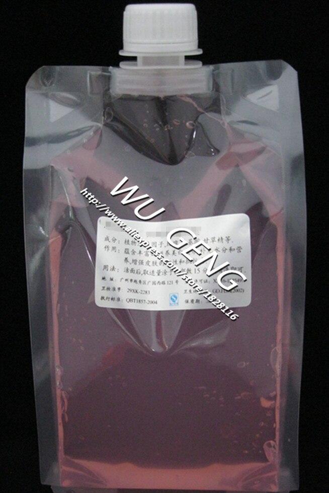 1KG SPA Treatments Skin font b Care b font Beauty Salon Products Rose Extract Whitening Moisturizing