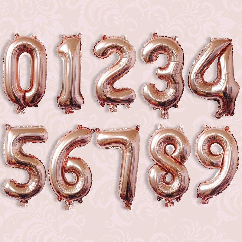 9944291966_1918349374
