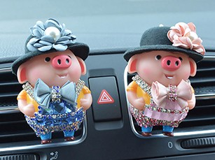 Car-Freshener-Cute-Diamond-Pig-Doll-Perfume-Clip-Cartoon-Decoration-Automobiles-Outlet-Air-Purifier-Scent-Smell.jpg_640x640