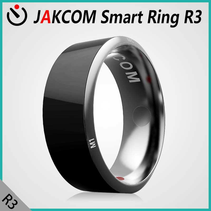 Jakcom Smart Ring R3 In Access Control Card As Uid Changeable Tag Rfid 125Khz 1Rewrite Nfc Lot