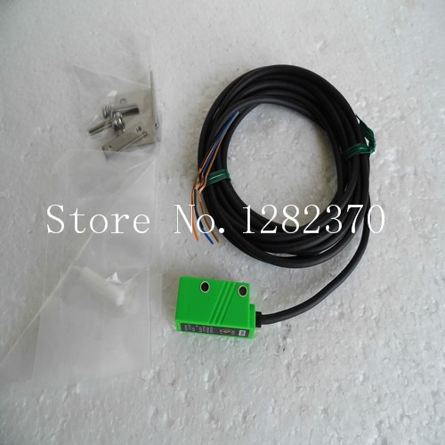 цена на [SA] Japan's new original authentic spot TAKEX sensor switch GS5N --2PCS/LOT