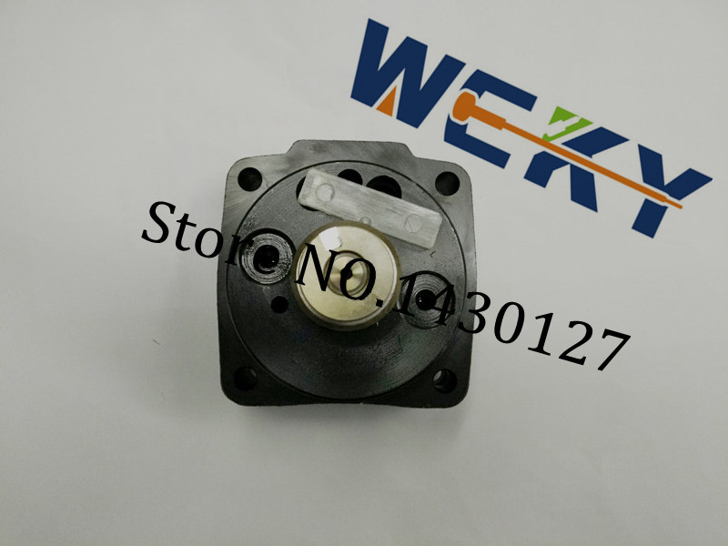 Hot Sale 146401 3220 4/10R 9 461 615 357 VE Head Rotor Hgh Quality Diesel Pump Head Rotor 146401 3220 1464013220 9461515357
