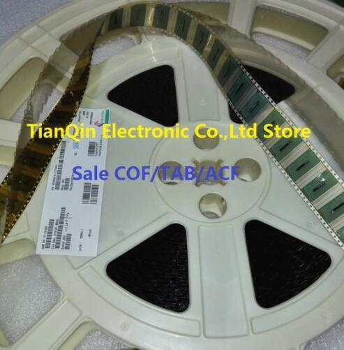 LS0896BD3 C5SX D160424NL 051 003 New TAB COF IC Module 5 10PCS LOT