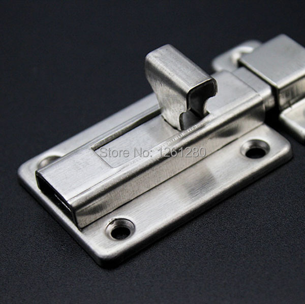 Popular Hotel Door Latch Buy Cheap Hotel Door Latch Lots