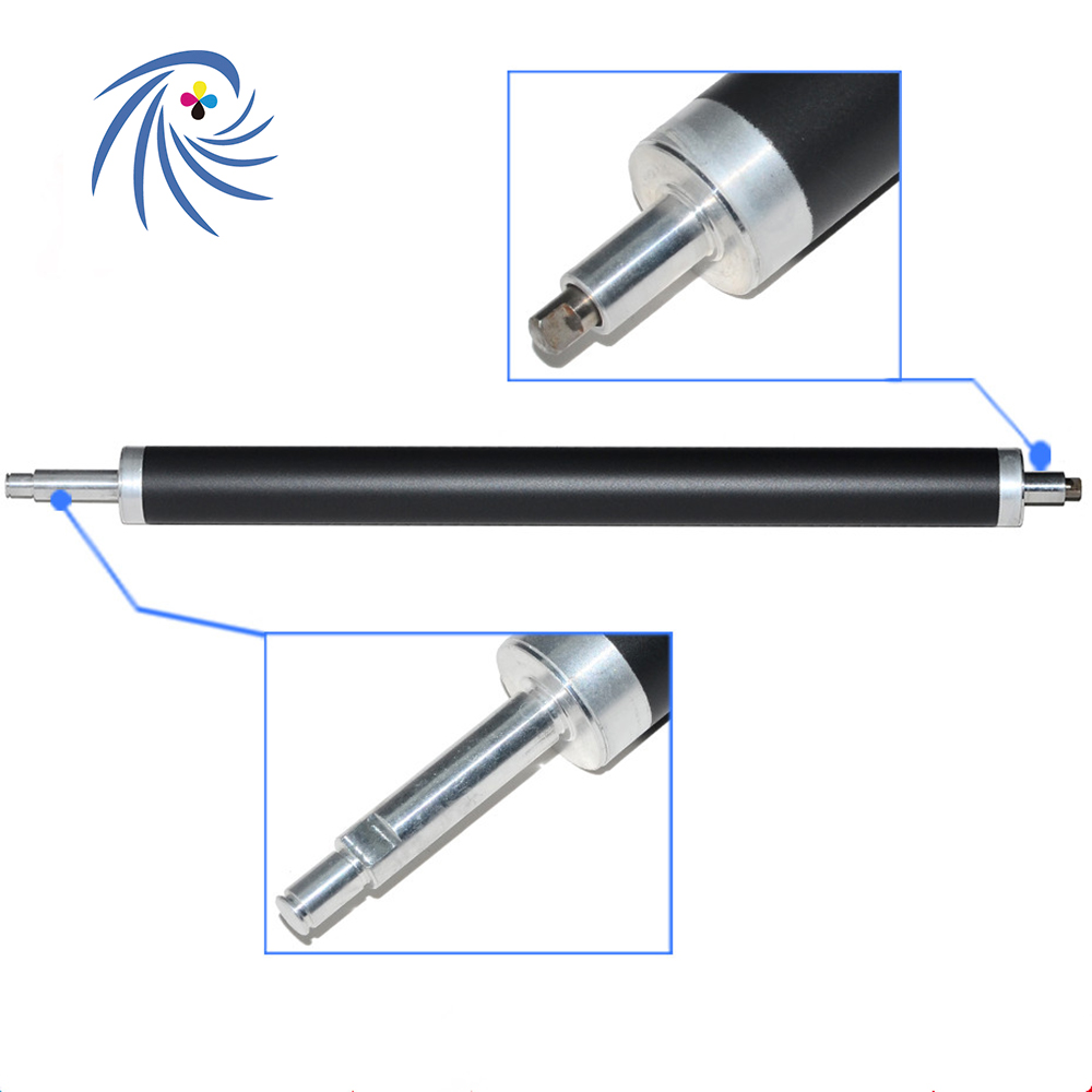 Factory!! ir2016 Magnetic Roller FM3 3676 000 For Canon IR2016 IR2020 IR2318 2420 2320 2420 2422 Mag Roller|magnetic roller|mag roller|magnetic roller canon - title=