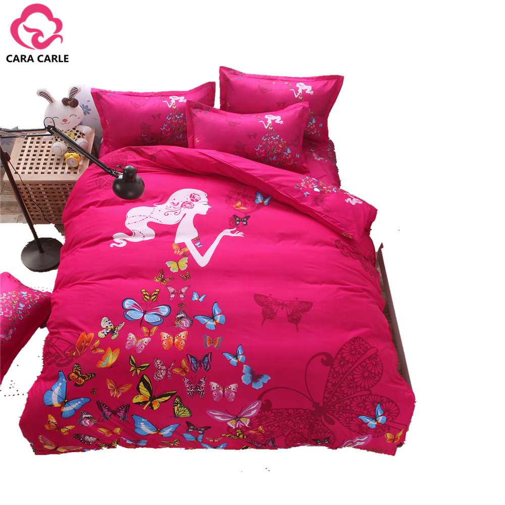 Online Buy Wholesale Kids Bed From China Kids Bed