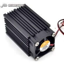 Оборудование полный спектр оболочки для К-18 5.6 мм или TO-5 9.0 мм лазерный диод