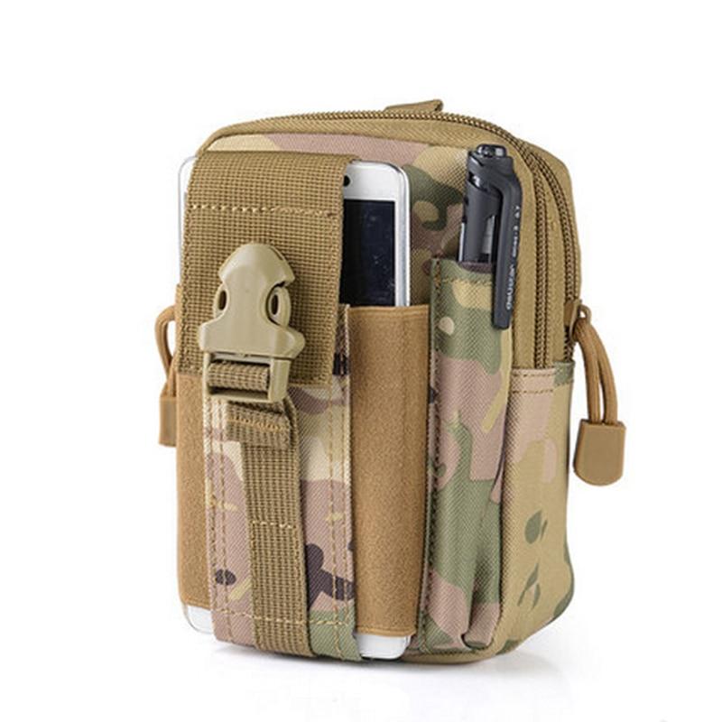 tactical waist pack_10