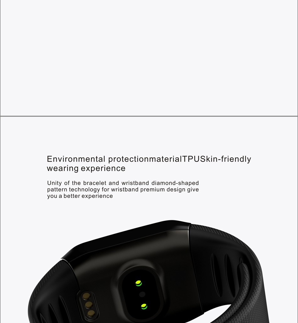V18-smart-wristband_16