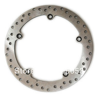 Rear Brake Disc for BMW R1100 GS 93 99 93 94 95 96 97 98 99 Motorcycle Parts