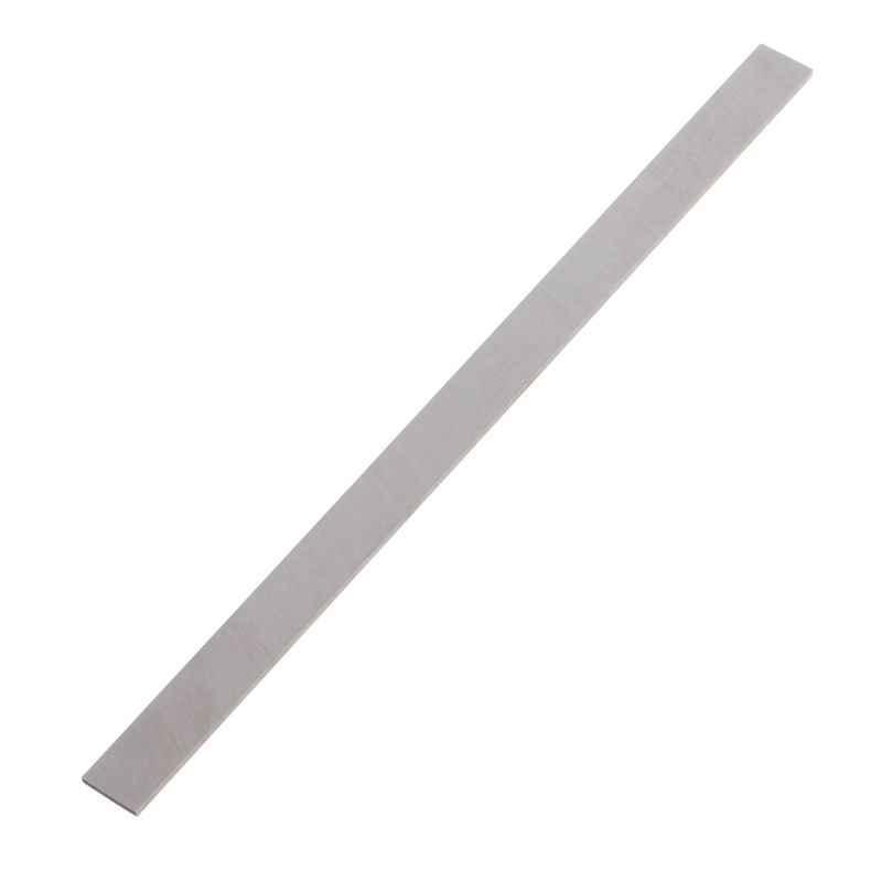 HSS 200x12x2 مللي متر مستطيل مخرطة أداة بت عمود تخريم يطير القاطع رمادي تستخدم لتحويل مملة خارج الحز CNC