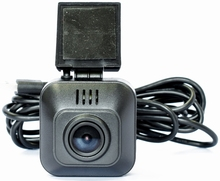 Wholesale Ouchuangbo car DVR camera for S190 car multimedia gps radio with Code Wide-Angle 120 Degrees  G-sensor
