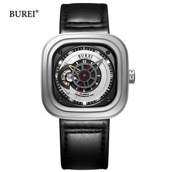 Reloj Burei SM-15007-2
