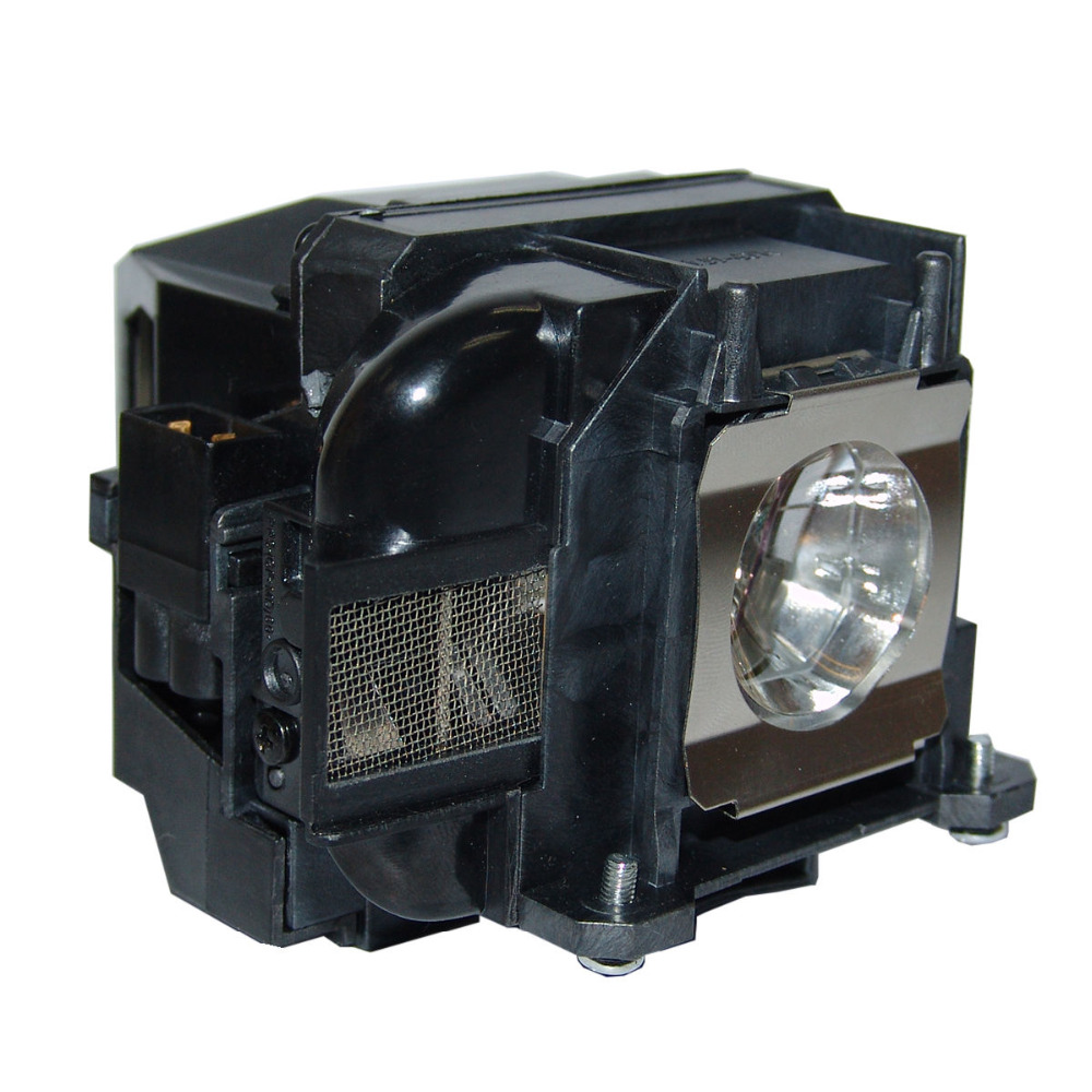 ELPLP87 / V13H010L87 Original Projector Lamp with Housing for EPSON POWERLITE 520 525W 530 535W N original elplp54 projector bulb for epson with housing