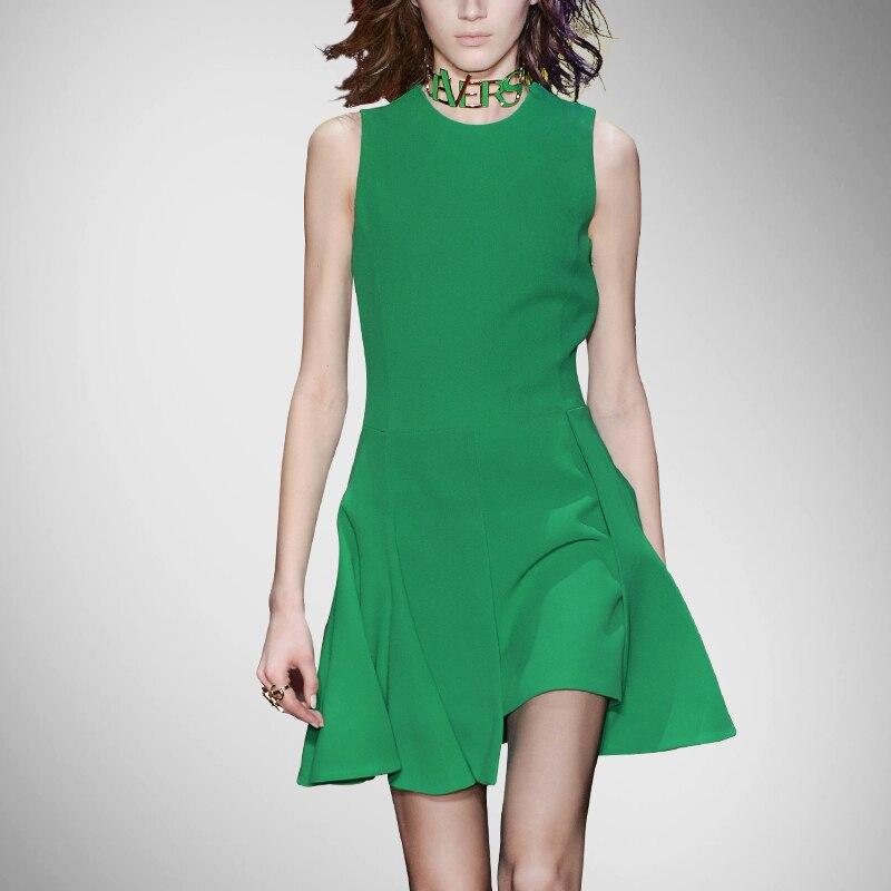Popular American Dress Designers-Buy Cheap American Dress ...