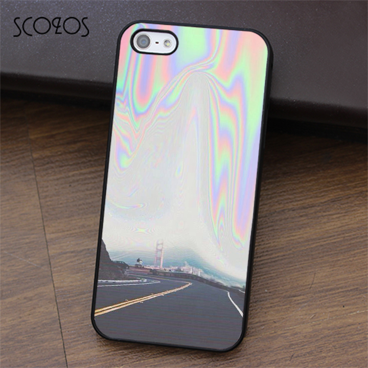 tumblr iphone 5 cases scozos grunge phone for iphone x 4 4s 5 5s se 16303