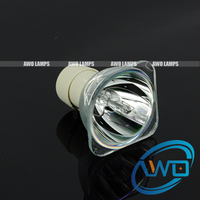 330-6581/725-10229 100% ursprüngliche bloße lampe für DELL 1510X 1610HD