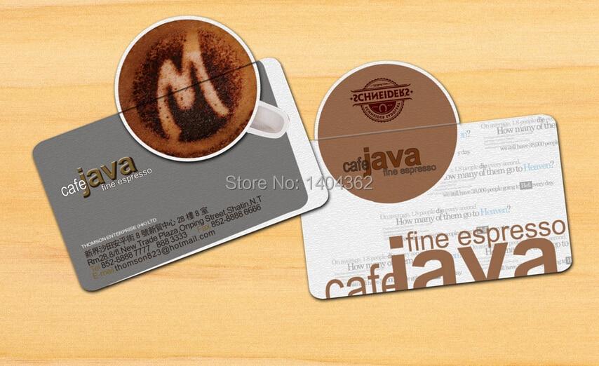 Online Get Cheap Unique Business Card -Aliexpress.com ...