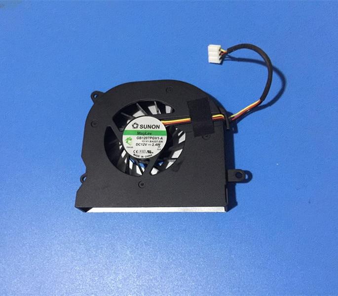 SUNON For Haier-one fan Q5 fan Q5 one machine GB1207PGV1-A