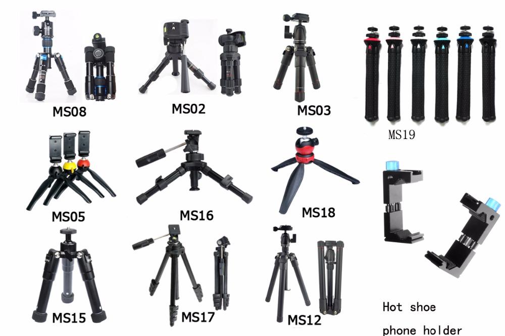 mini-tripod-set