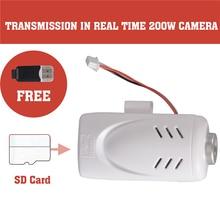 2 0MP HD Camera For Remote Control Quadscopter Q7 font b RC b font Quadcopter Drone