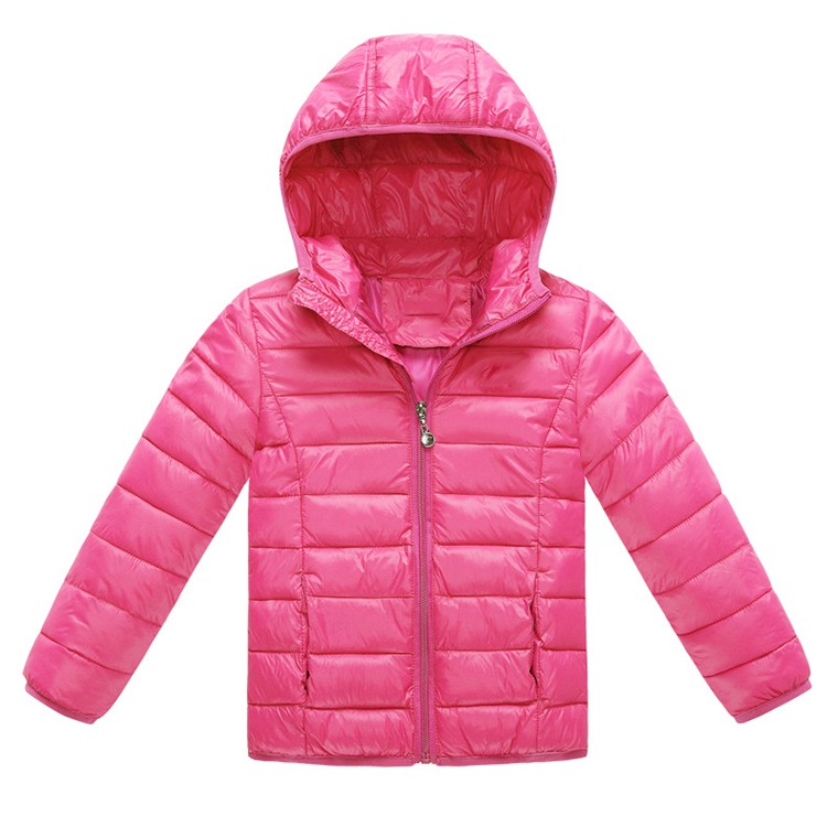 children winter jackets-4