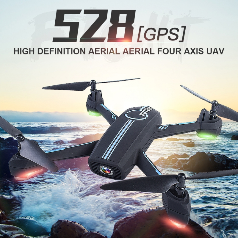 LeadingStar JXD528 GPS RC Drone with 720P HD Camera WIFI FPV RC Quadcopter Following Mode Altitude Hold RC Helicopter VS JXD518LeadingStar JXD528 GPS RC Drone with 720P HD Camera WIFI FPV RC Quadcopter Following Mode Altitude Hold RC Helicopter VS JXD518