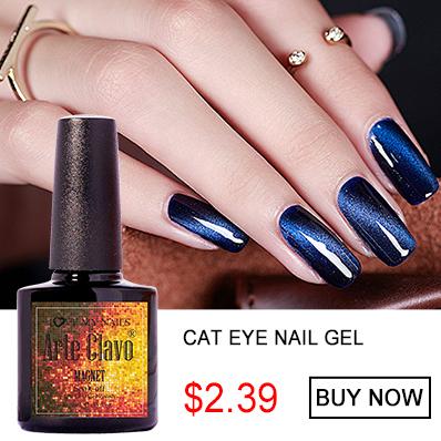 Cat eye2