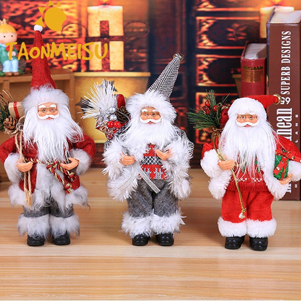 Old Man Christmas Gifts: Aliexpress.com : Buy Wholesale Merry Christmas Ornament