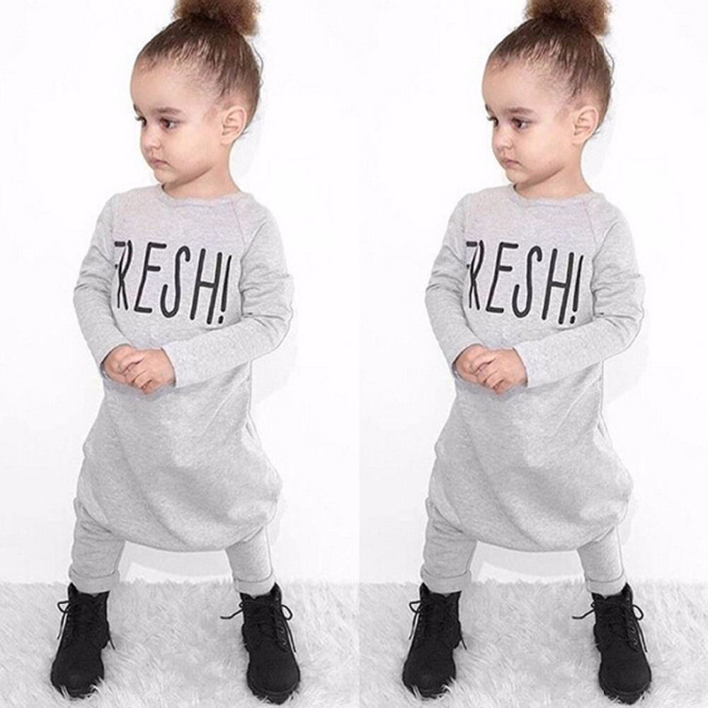 Baby Rompers Long Sleeve Baby Boy Clothing Fresh Print Jumpsuits Spring Cotton Infant Clothing Newborn Baby Girl Clothes baby rompers long sleeve baby boy girl clothing jumpsuits children autumn clothing set newborn baby clothes cotton baby rompers