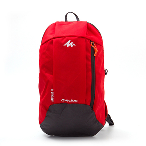 Women Backpack Teenage Children School B