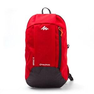 Women Backpack Teenage Childre