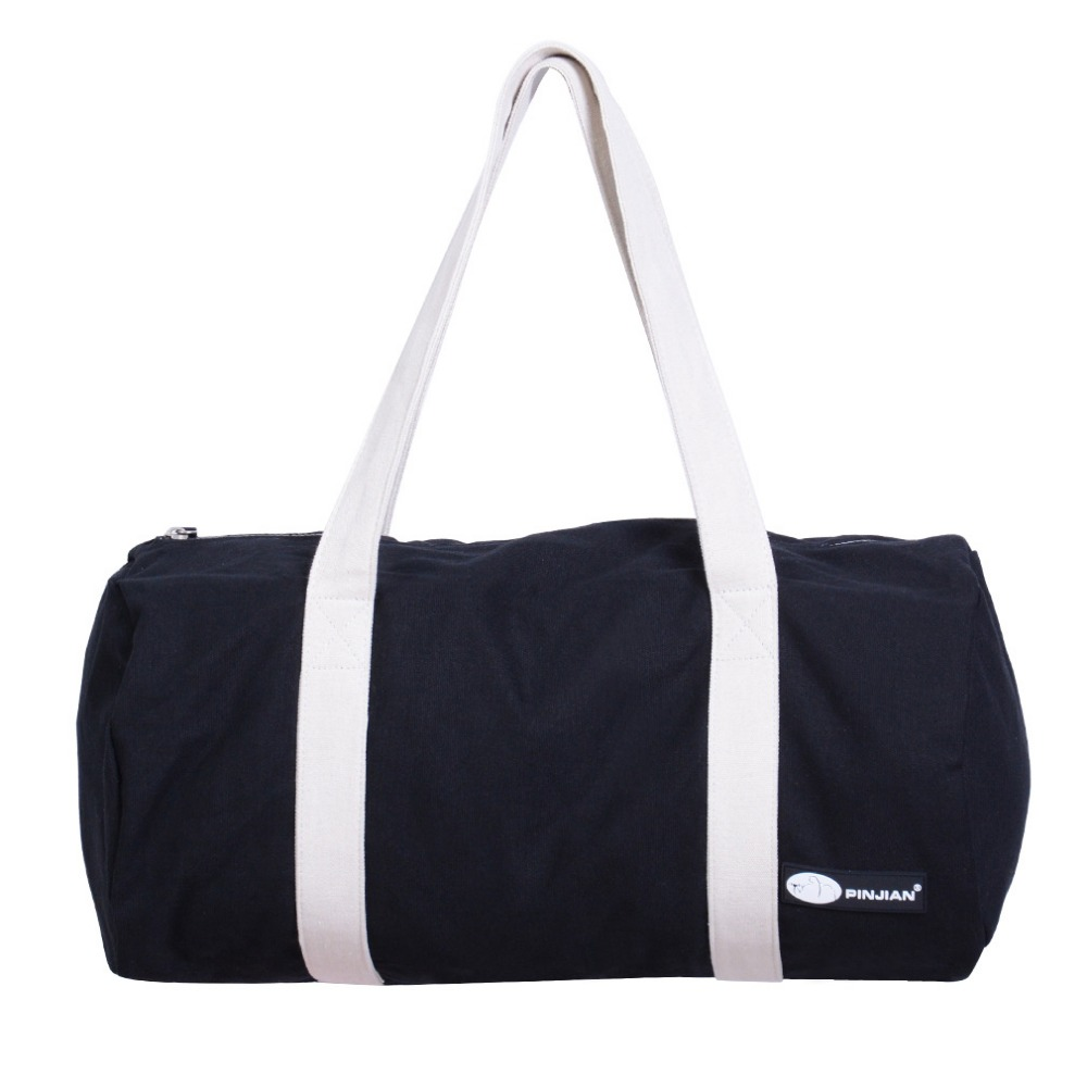 2bf45070ea28 Buy gym bag duffle   OFF58% Discounted