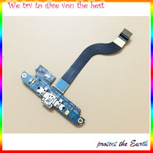 Original New Micro Dock Port Connector For ASUS PadFone 2 A68 USB Charging Port Flex Cable