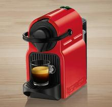 Nespresso household capsule coffee machine Inissia Italian home diy cafe maker Fully automatic office home 220-230-240V 19bar все цены