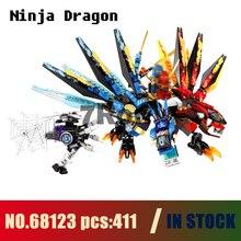 Dragon Achetez Petits Des Gros À Forge Galerie En Lots Vente 4ALq3Rjc5